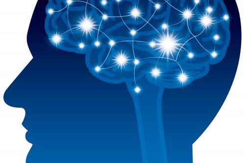 中々治らない肩こりの原因は脳の誤作動かもしれない